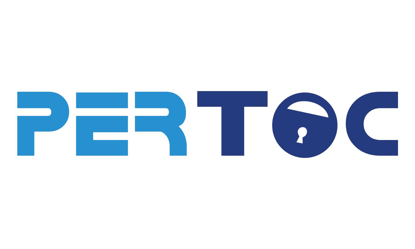 PERTOC